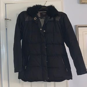 Coach Women's Down Coat